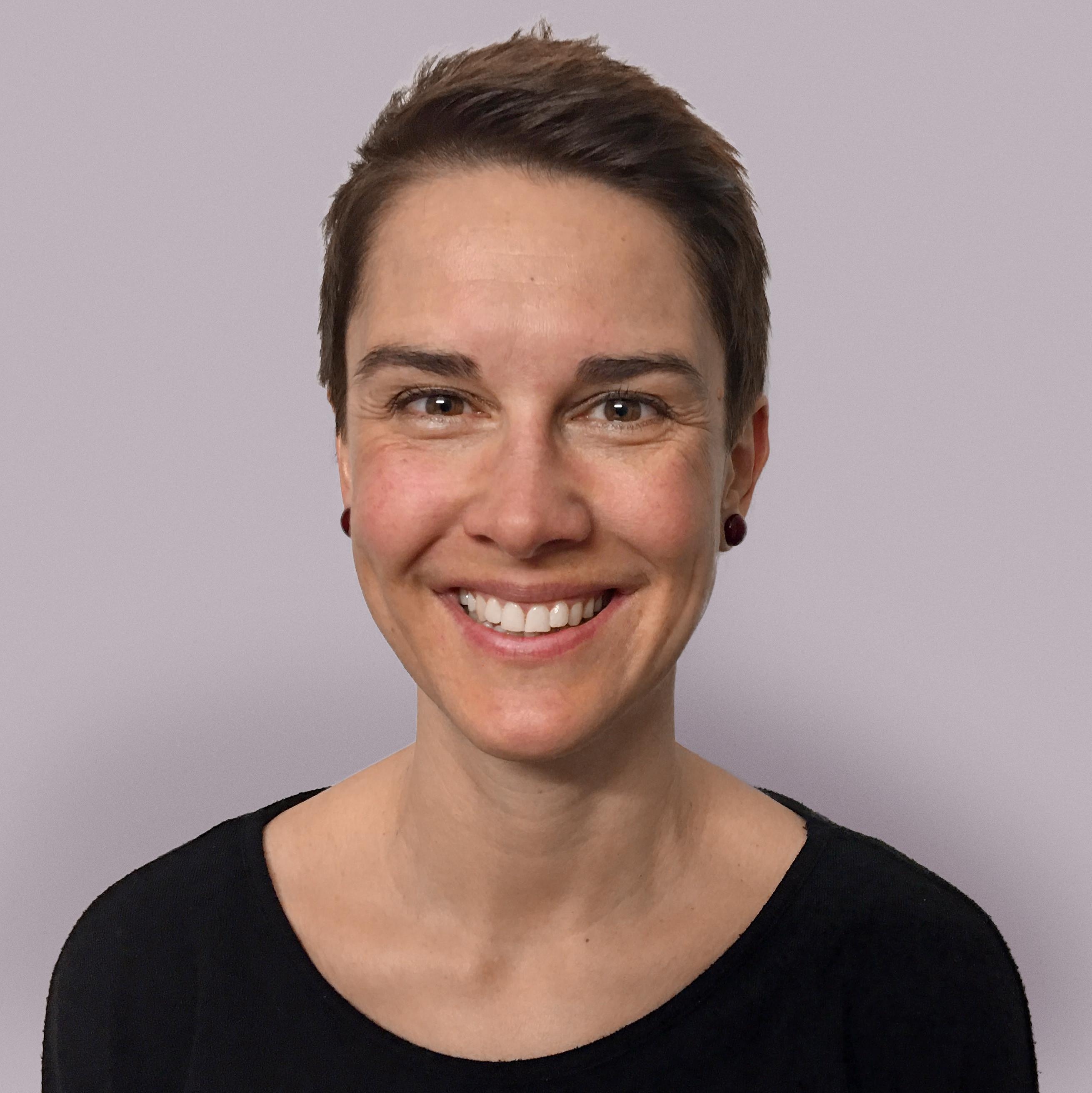 Daniela Rentsch